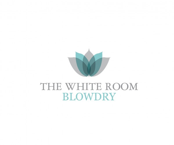 Home Care for specific Skin type Solution At The White Room Spa!!