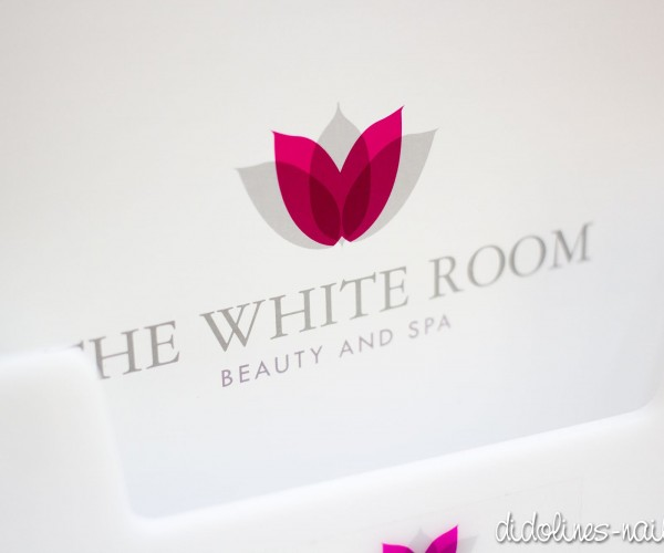 The White Room, Beauty and Spa – Dubai
